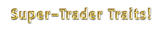 Super-Trader_Traits_head